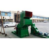 三彩机械(图)|废铝粉碎机|兴宁市废铝粉碎机
