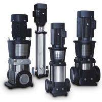 上海连成水泵/厂家直销 可带发票/水泵及各种配件/罐式管网叠压(无负压)供水设备
