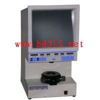 中西牌隐形眼镜投影仪3M 型号:Bl-2000-1库号:M379585