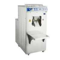 供应制作意式手工冰淇淋机器——TECMACH立式硬冰淇淋机器-IC5
