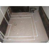 上海浦东长岛路房屋粉刷 厨卫改装 水电安装 木工 包门窗内外 套