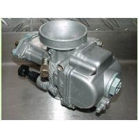 TX2-1DA-ls+SKL-10气控阀