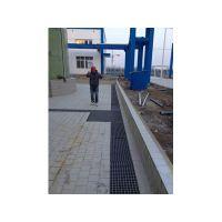 工厂电缆沟盖板多钱一平米 工厂电缆地沟地沟盖板多钱一米