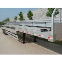 供应轻量化车辆 车体模块CNC加工