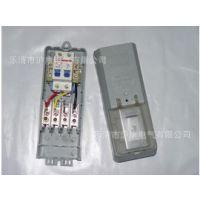 【低价供应】供应路灯配电盒、路灯接线盒 创通线夹 绝缘耐张线夹