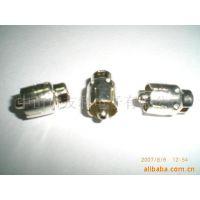 RCA公头YL-RG101