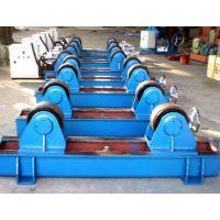 可调式滚轮架、KT-40、焊接滚轮架、质量保证、