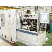 供应二手进口高精密数控机架辊压机Escofier Incremex 300