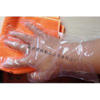 供应美容美发行业专用一次性卫生手套多少钱
