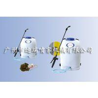 广州市迪瑞背式电动喷雾器
