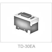 供应轻触开关TD-30EA