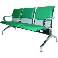 码头休闲椅排椅