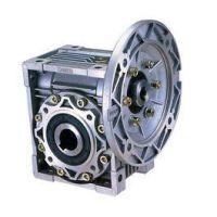 天津减速机股份有限公司RV系列减速机