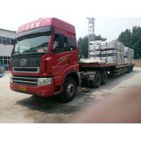 北京至广州货物专线运输、专线直达、安全快捷、食品饮品运输