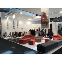 意大利展会/2016年意大利米兰国际家具博览会Isaloni