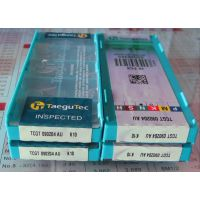 TDT 3.00E-0.40 TT5100特固克TDP TOP U钻系列刀片特价批发