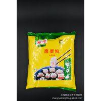 家乐粟粉、鹰粟粉、玉米淀粉(1kg*12/箱原装)