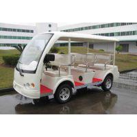 凯驰8座景区观光车、广州14座景区观光车采购、电动观光车生产厂家