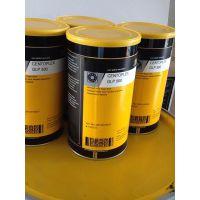 克鲁勃Kluberplex AG11-461驱动器润滑剂