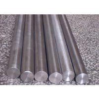 常年销售1.0722德标易切削钢质优价廉