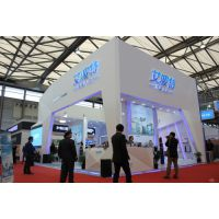 2016中国北京国际营养保健暨酵素美容展会