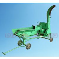 9DF40型铡草打浆机,铡草揉丝机,粉粮机制造