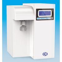 EU-K1-D系列超纯水机超纯水机、实验室超纯水器、高纯水机、去离子纯水机北京专卖全国联保