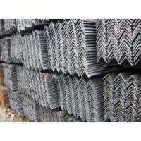 青岛◆Q345工字钢◆批发多少钱一吨?13563001018