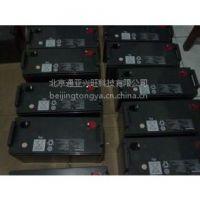 北京松下蓄电池一级代理商/LC-P12100ST报价