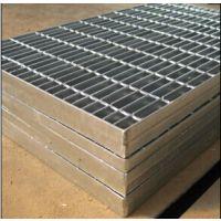 供应新疆钢格板