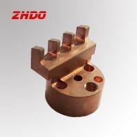 冷锻件精密加工 非标零件品质 变形冷锻 棒料加工处理