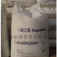 复合母料 层压法 挤出涂层 注射成型应用之 INEOS LDPE 19N430