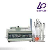 SD-3电动砂当量试验仪上海乐傲