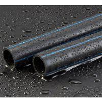 PE电力电缆护套管价格|PE|增发建材(在线咨询)