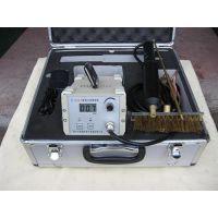 WHD-6电火花检漏仪_南通电火花检漏仪_万和超声很棒