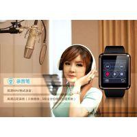 智能手表实力厂家 品牌手表 GOODTIME腕带设备