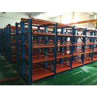 供应谢岗模具架、三格5层模具架、厂家质量保证,价格实惠