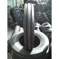 供应农用导向轮胎600-16 金鹏达拖拉机轮胎6.00-16
