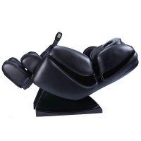 欢迎天水市批发商加盟2016年苏州春天印象智能定时按摩椅