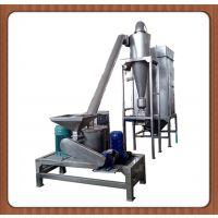 供应灵灵机械 优质WFJ 冷风机配套低温粉碎机 超微粉碎机配套设备
