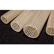 PU纤维软管压力用管气动管6*10mm