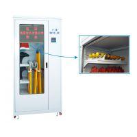 安全工具柜 内部隔板可移动智能工具柜防尘工具柜A8