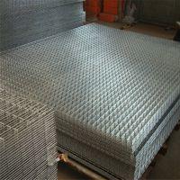 焊接电焊网 1/2镀锌电焊网 包塑碰焊网 304不锈钢网