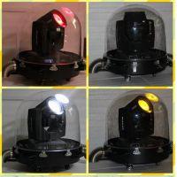 350W光束灯防雨罩、三明防雨罩、炫熠灯光(在线咨询)