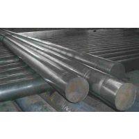1.0729合金钢 1.0729合金结构钢 合结钢