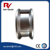 不锈钢精密铸造硅溶胶仪表表体表杆