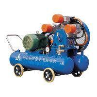 漳州厦门开山矿山及工程用柴油活塞式空压机,龙岩泉州福州移动空气压缩机