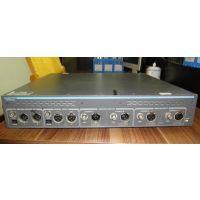 进口ATS-2音频测试仪***新报价
