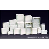 供进口端子盒 接线盒 回流防水盒 户外密封盒 ABS防雨接线盒