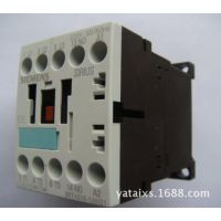 西门子3RT接触器 3RT-1016报价,技术参数